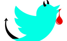 Dimisiones por un tuit