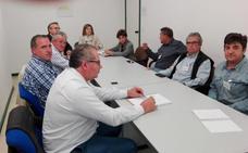 Cooperativas de Villuercas-Ibores piden una denominación de origen para su aceite de oliva