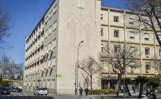 Ocho años de prisión para un hombre por abusar de una menor hija de su pareja en un pueblo de Badajoz