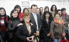 Las raíces extremeñas de Pedro Duque, ministro de Ciencia