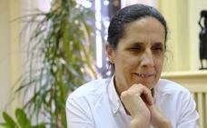 Una extremeña, primera mujer con discapacidad miembro del CEDAM de la ONU