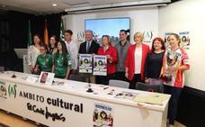 Más de 100 jugadoras participarán en la VIII Women's Cup de Badajoz
