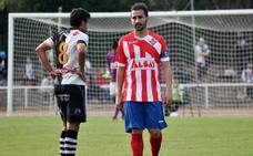 Gonzalo y Juancho Pozo también renuevan