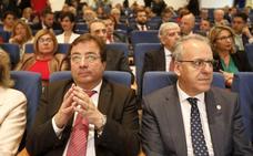 La Fiscalía investigará la filtración de los exámenes de la selectividad en Extremadura