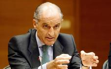 Anticorrupción pide procesar a Camps por malversación y prevaricación en la F1