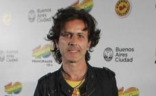 Coti actúa esta noche en el López de Ayala con su proyecto más íntimo