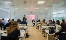 EOI forma a directivos de colegios mayores de toda España en dirección de proyectos