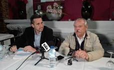 El PP de Alburquerque denunciará ante el fiscal dos obras justificadas por el Ayuntamiento y no realizadas