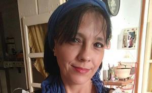 La cuentacuentos Mariola del Pozo publica 'Nanas para Elenita'
