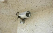 El Tribunal Supremo media en una disputa entre vecinos extremeños por el uso de cámaras de seguridad