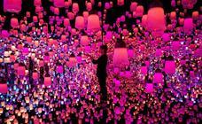 El poder del arte digital