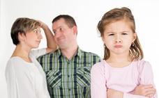 Ejercer de padres: una profesión con poco reconocimiento social