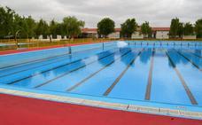 La piscina municipal abre con 11 días de adelanto y varias mejoras