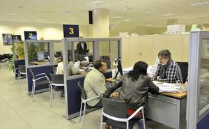 La Unión de Asociaciones de Trabajadores Autónomos celebra la subida en mayo de 213 autónomos en Extremadura