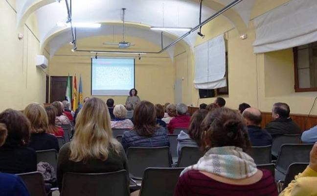 Los Coloquios Históricos del Campo Arañuelo cumplen 25 años
