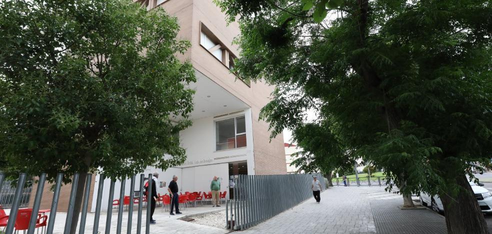 El Ayuntamiento de Mérida gestionará los servicios del Hogar de Mayores de la Zona Sur
