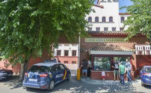 Tres jugadoras del Santa Teresa son investigadas por el supuesto amaño en las apuestas