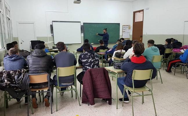 Asodalc dará charlas en centros de Almendralejo contra el consumo de alcohol