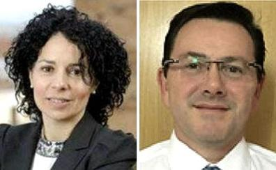 El juez concluye la investigación del caso del marido de la exsecretaria de la UEx