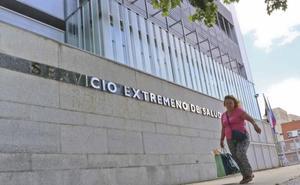 El SES suscribe una operación con Liberbank por 180 millones para pagar a sus proveedores