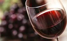 La II Fiesta Ibérica del Vino se celebra este fin de semana en Almendralejo
