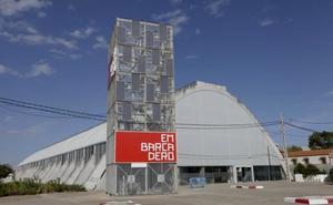 La Asociación Empresarial Extremeña de TIC fija su sede en el edificio Embarcadero de Cáceres