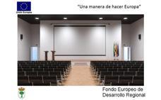 El PSOE pide que no se haga un centro cultural en el mercado de abastos de Almendralejo