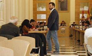 El PSOE de Cáceres pide que se estudie la creación de un IES en Mejostilla