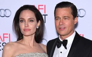 Un tirón de orejas a Angelina Jolie
