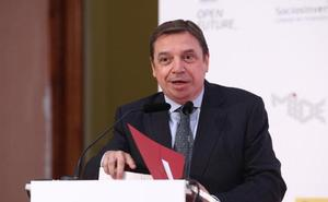 La Fiscalía pedirá el archivo de la causa contra el ministro de Agricultura