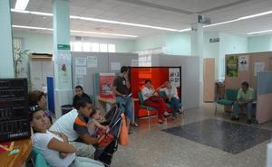 Mérida se sitúa como el sexto municipio con más paro de España en 2017