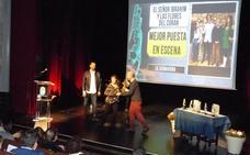 El Certamen de Teatro de Navalmoral repartirá más de 4.000 euros en premios