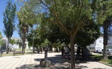 Denuncian el intento de secuestro de una menor de 12 años en Badajoz