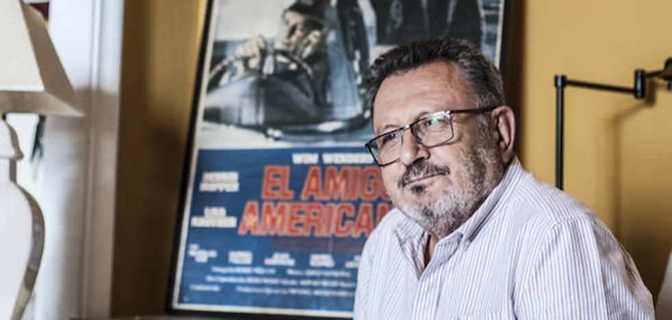El Festival de Cine Ibérico de Badajoz recibe 400 cortos para el concurso oficial