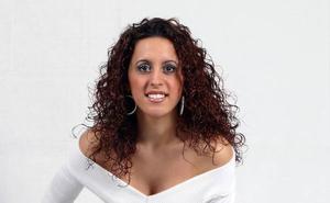 El Ateneo de Cáceres inicia los viernes actuaciones flamencas