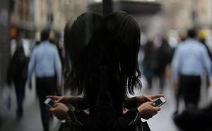 Apple cierra la puerta del iPhone a los gobiernos