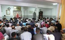 Unos 20.000 musulmanes celebran hoy en Extremadura la fiesta del fin del Ramadán