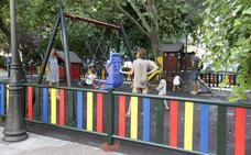 El Ayuntamiento de Cáceres oferta 350 plazas para sus cuatro campamentos urbanos