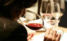 Organizan el 'Wine Music Festival' en Almendralejo con conciertos y vinos