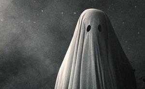 Una historia de fantasmas diferente, hoy en el COC