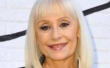 Raffaella Carrà cumple 75 años