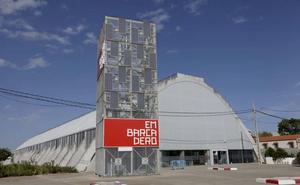 El Embarcadero de Cáceres acogerá eventos relacionados con la innovación