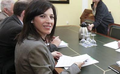 El nuevo decreto de interinos docentes facilita la conciliación laboral y actualiza el baremo de méritos