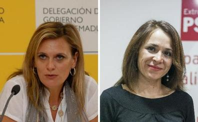 Otro nombramiento que agita al PSOE extremeño