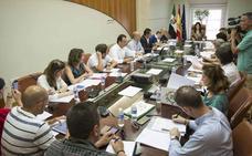 Educación puntuará más a los interinos con experiencia en Extremadura