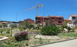 Habrá bonificaciones para las construcciones, instalaciones y obras declaradas de interés en Jaraíz de la Vera