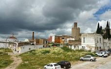 La cara B del Casco Antiguo de Badajoz