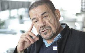 Entremeses de Calderón de la Barca en el Gran Teatro