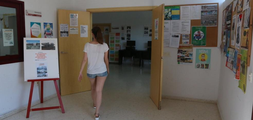 Juventud oferta en Mérida 200 plazas en los talleres de verano para niños de cuatro a 12 años