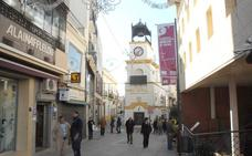 El Día del Comercio llenará el centro de Mérida de actividades el sábado